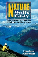 Nature Wells Gray