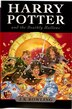 Harry Potter and the Deathly Hallows Children's Edition