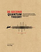 302ND QUANTUM THEORIES