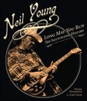 Neil Young: Long May You Run