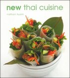 New Thai Cuisine