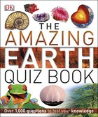 Amazing Quiz Book Earth