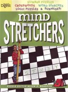 RD MIND STRETCHERS FERN