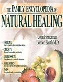 The Family Encyclopedia Of Natural Healing