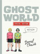Ghost World: the Special Edition: The Special Edition