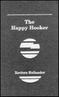 The Happy Hooker: An Autobiography
