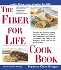 FIBER FOR LIFE COOKBOOK