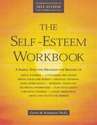 The Self-Esteem Workbook