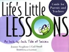 Life's Little Lessons: An Inch-By-Inch Tale of Success