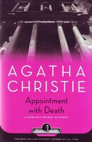 Appointment With Death: A Hercule Poirot Mystery