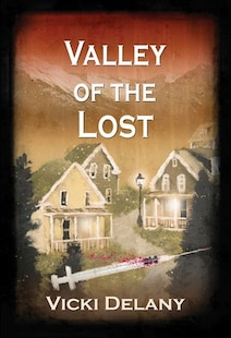 Valley of the Lost