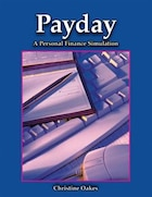 Payday: A Personal Finance Simulation