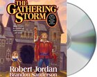 The Gathering Storm: 17 CDs