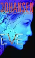 Eve: An Eve Duncan Forensics Thriller Large Print Edition