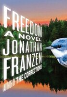 Freedom: A Novel: Large Print Edition