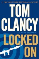 Locked On: Large Print Edition
