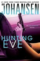 Hunting Eve: Large Print Edition