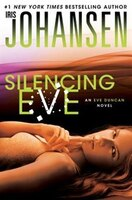 Silencing Eve: Large Print Edition