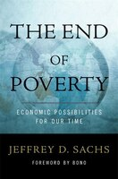 End Of Poverty