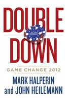 Double Down: Game Change 2012