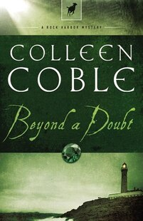 Beyond A Doubt: A Rock Harbor Novel-Repackage
