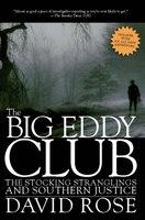Big Eddy Club