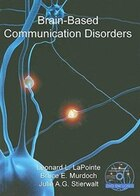 Brain-Based Communication and Swallowing Disorders: Foundations