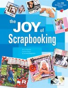 The Joy of Scrapbooking