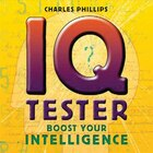 IQ Tester Box: Boost Your Intelligence