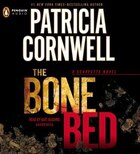 The Bone Bed: Unabridged