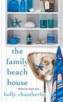 The The Family Beach House
