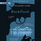 Backflash: A Parker Novel