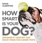 How Smart Is My Dog?