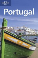 Lonely Planet Portugal 7th Ed.