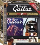 Complete Guitar Kit