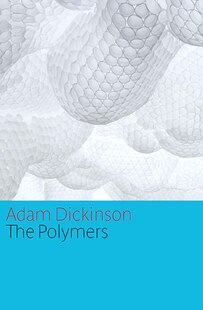 The Polymers