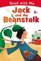 Read with Me: Jack and the Beanstalk