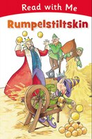 Read with Me: Rumpelstiltskin