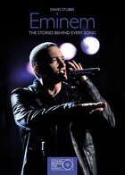 Eminem Stories Behind The Songs
