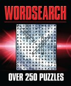 FLEXIBOUND PUZZLES WORDSEARCH