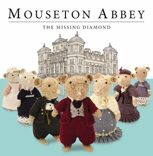 Mouseton Abbey