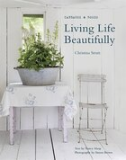 Living Life Beautifully: In a Simple Sort of Way