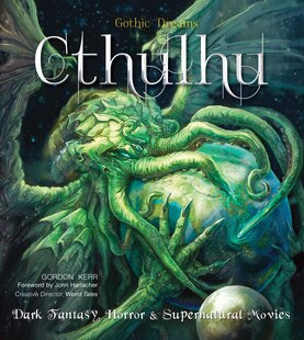 GOTHIC DREAMS CTHULU