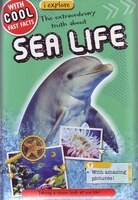 IEXPLORE SEA LIFE