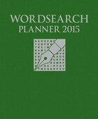 WORDSEARCH DIARY 2015