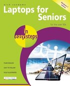 Laptops For Seniors Ies Windows 7 Ed.