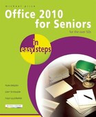 Office 2010 For Seniors