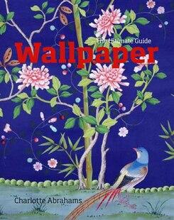 Wallpaper: NA