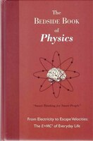 Bedside Book Of Physics