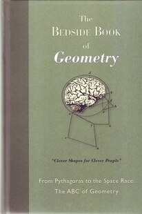 Bedside Book Of Geometry